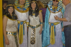 antica-carnaval-lanzarote1