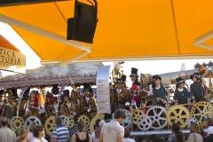 antica-carnaval-lanzarote2