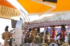 antica-carnaval-lanzarote3